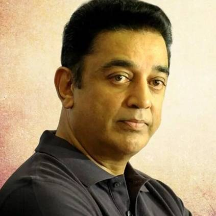 Kamal Haasan officially announces Thevar Magan 2