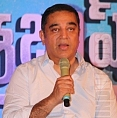 Will Kamal Haasan vote?