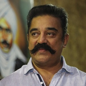 Kamal Haasan's latest tweet on politics takes social media by storm