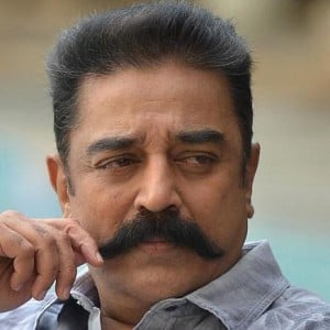 Kamal Haasan to appear in court?
