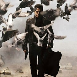 Kamal Haasan makes an important announcement about Vishwaroopam 2