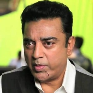 Kamal Haasan says there were many political interferences!
