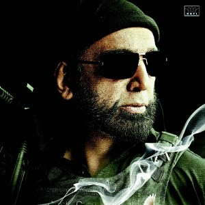 Vishwaroopam 2 to release much sooner than you expect - Details here