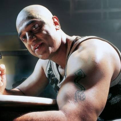 Kamal Haasan's Aalavandhan to return in 2020, breaking update