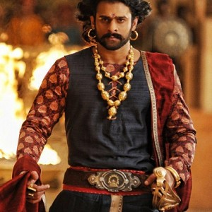 Kannaa Nidurinchara Full Video Song - Baahubali 2 Telugu