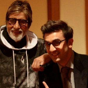 Massive: Ranbir, Alia and Amitabh's ambitious project title and details here!