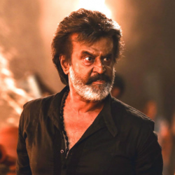 Karnataka high court's verdict over Kaala's release
