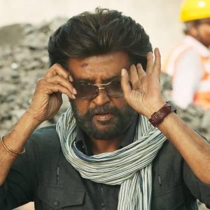 Karthik Subbaraj reveals Rajinikanth's Petta Deleted scenes