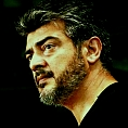 A first time collaboration for Thala 57!