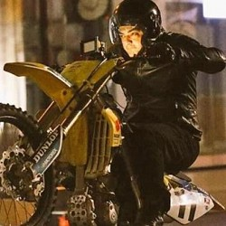 """We are not going to wait for Vivegam!"""