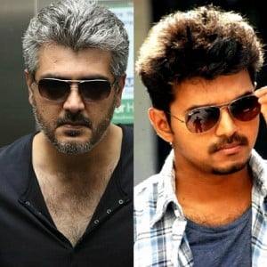 ''I was beaten in an Ajith fans Vs Vijay fans clash''