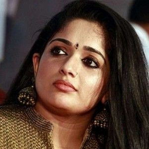 Will Kavya Madhavan be arrested? Court's decision here.