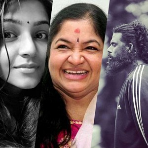 Kerala state film awards winners list!