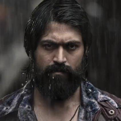 Kgf tamil video songs mp3 download