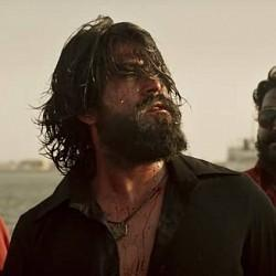 New promo video song from KGF