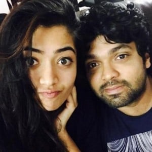 This famous reel life couple to get engaged