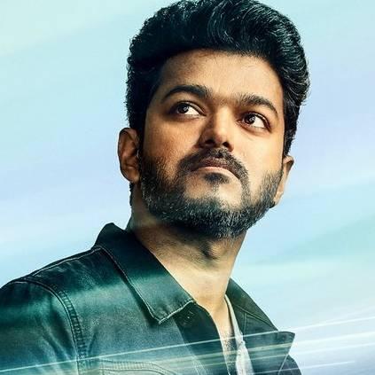 Tamil Upcoming Movies