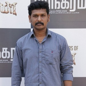 Maanagaram director's next is a special film with a big star!