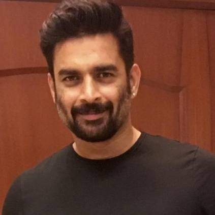 Madhavan shares a viral TN religious video where the procession makes way for an ambulance