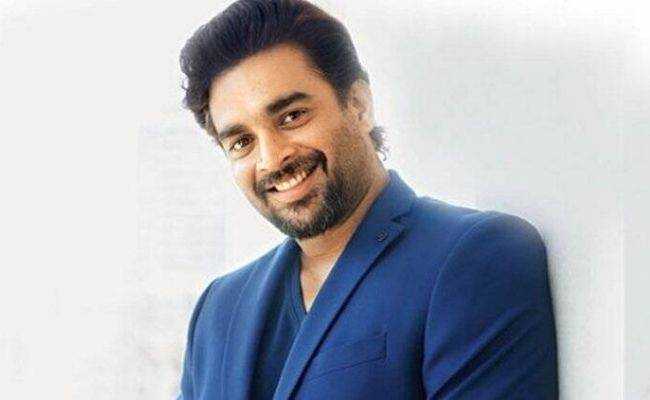 Madhavan shares exciting news after a long time; fans super thrilled! Check out