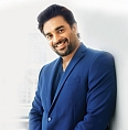 Madhavan turns a dialogue writer?