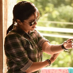 Jyothika is done with it...