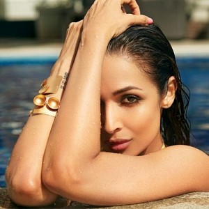 Just in: Actress Malaika Arora's bold comment to a troller