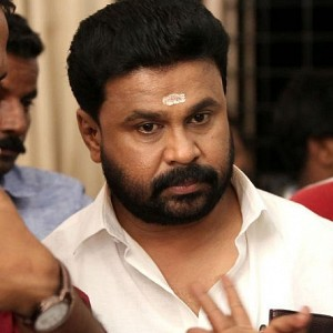 Hot: Actor Dileep granted bail finally!