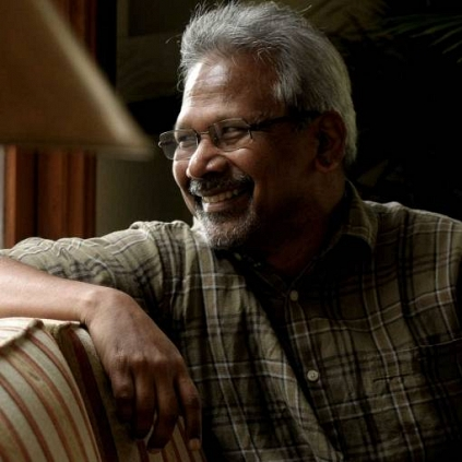 Mani Ratnam's Ponniyin Selvan title font to be unveiled on Jan 2