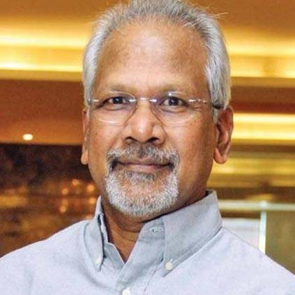 Mani Ratnam visits Apollo hospital for regular health check up