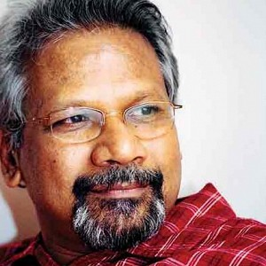 ''Please bear with me for few more years'' - Mani Ratnam