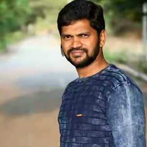 Marathi Producer commits suicide and posts suicide note in Facebook