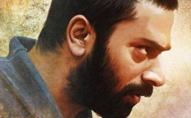 Master fame Shanthnu's emotional statement is a must read for everyone