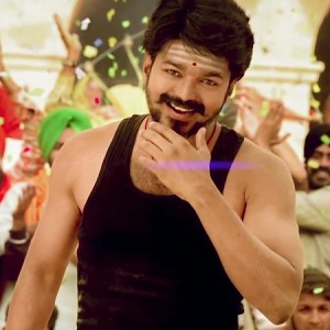 Mersal Teaser Announcement Time is here!