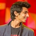 Anirudh replaced again!