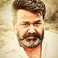 Mohanlal criticised for supporting demonetization
