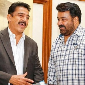 After Kamal Haasan another Superstar to host a Television show