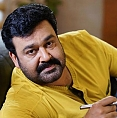 Mohanlal's open letter to CM