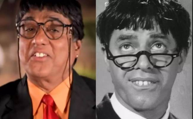 Mukesh Khanna comment me too creates controversy