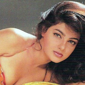 Actress Mamta Kulkarni and Vicky Goswami declared absconders in drug case