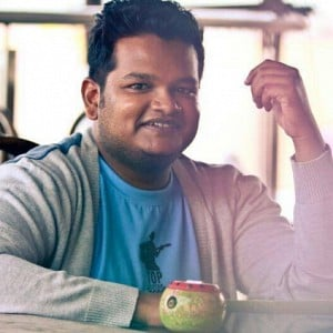 Ghibran to be honored