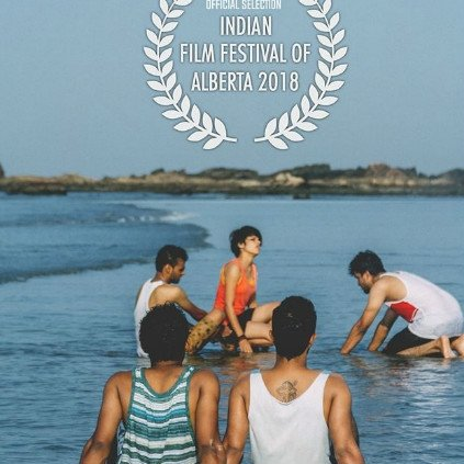 My Son is Gay to be screened at Indian Film Festival of Alberta