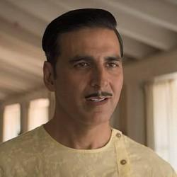 New video song from Akshay Kumar's next