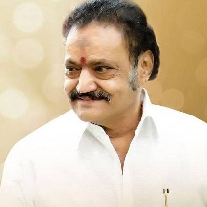 Nandamuri Harikrishna passes away in a car accident