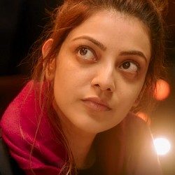 Awe Official trailer is here | Kajal Aggarwal | Nithya | Regina