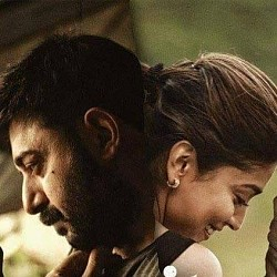 Naragasooran to release on August 31