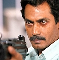 Standing ovation for Nawazuddin Siddiqui at Cannes