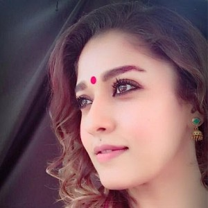 Nayanthara joins this Superstar's film!