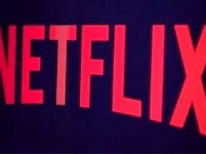 Alert to Netflix users, your subscription may be cancelled soon