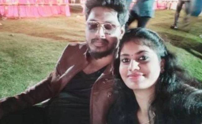 """""""Never played PUBG...!"""": YouTuber Madan's wife denies allegations; dramatic turn of events - Deets"""
